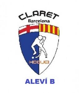 CLARET ALEVI B