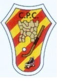 cp-cubelles