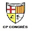 cp-congres