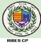 ribes-cp