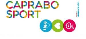 caprabo-sport-logo