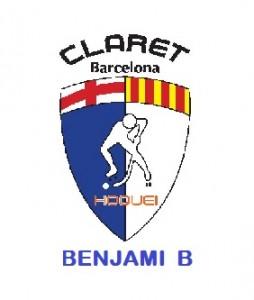 claret-benjami-b