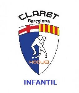 claret-infantil