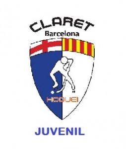claret-juvenil
