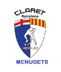 claret-menudets
