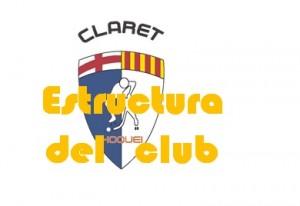 00 estructura club