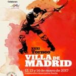 Torneo Villa de Madrid