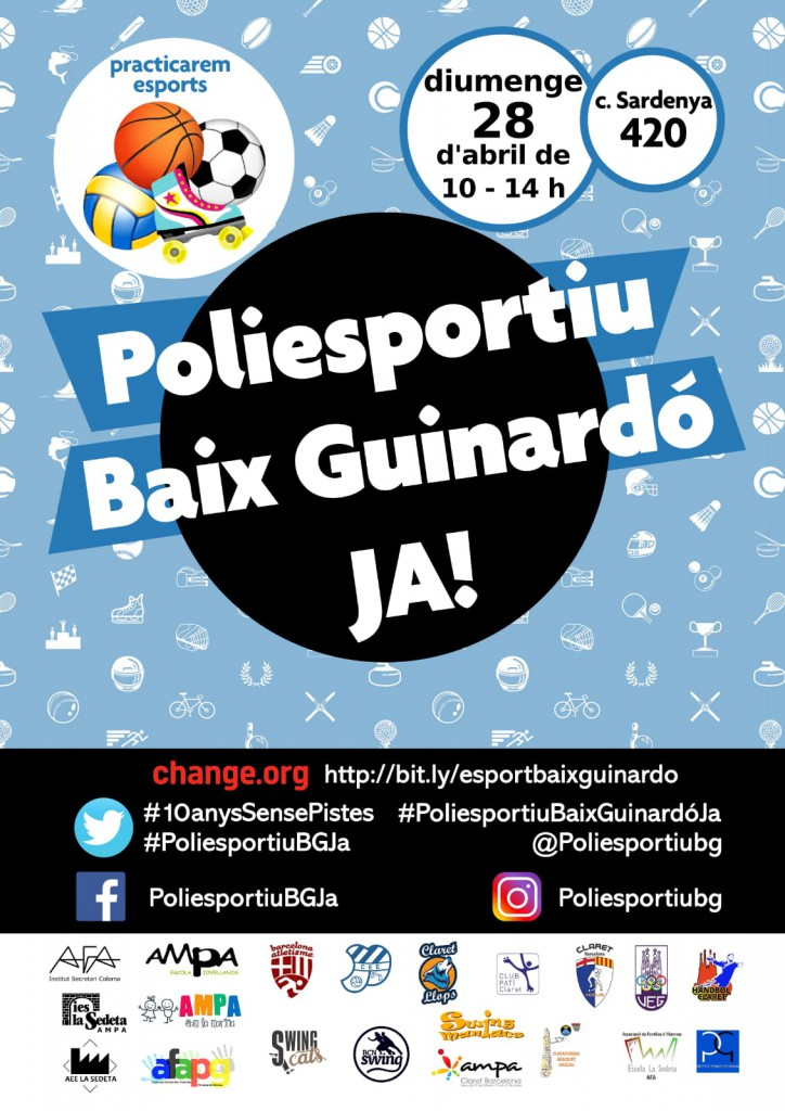Poliesportiu IMG-20190427-WA0000