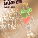 VII Copa Minifem FCP 2019