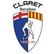 Club Hoquei Claret Barcelona